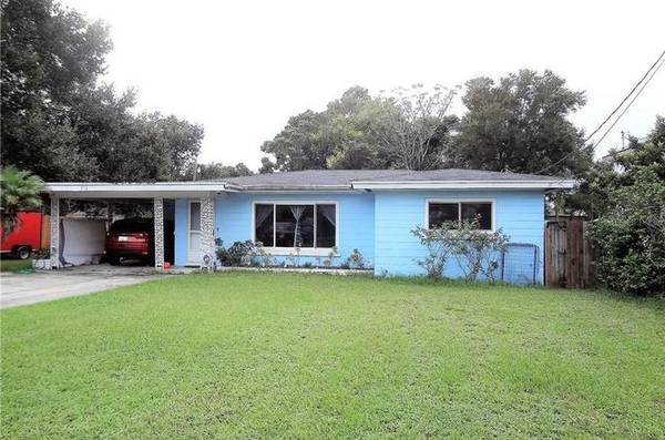 Photo THIS IS THE HOME YOU ARE LOOKING FOR. (LAKE WALES, FL)