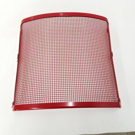 Photo Farmall Cub Grill NEW mesh style - $100 (Southern York County)