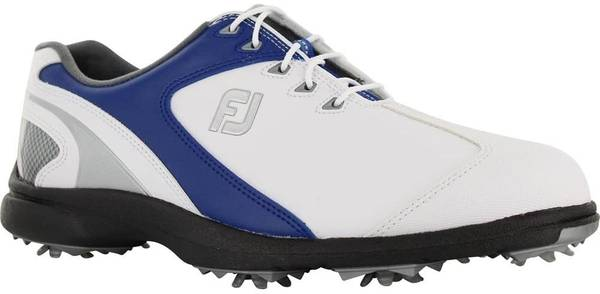 Photo FootJoy Men39s Sport LT Golf Shoes 58042 Size 10 (M) - $50 (Elizabethtown)