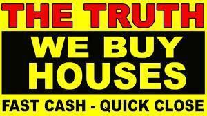 Photo Let me solve your real estate problems (ELIZABETHTOWN)