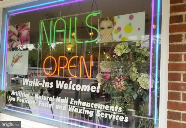 Photo Nail Salon - $69,800 (Manheim Twp. Lancaster)