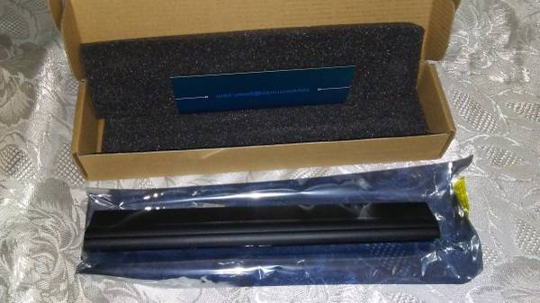Photo New M5Y1K Laptop Battery for Dell Inspiron - $10 (new providence, PA)