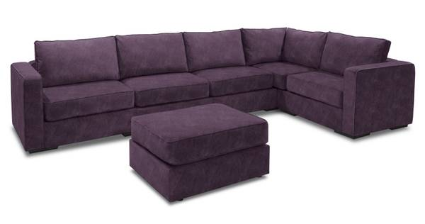 Photo lovesac sectional chair - $3000 (norristown)