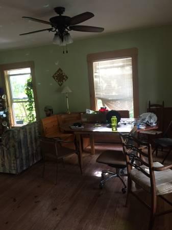 Photo Room for Rent in Rivendell Co-Op Part of SHC (Lansing)