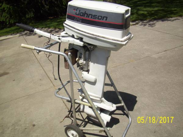 Used Outboard Motors 150 Eaton Rapids Boats For Sale Lansing Mi Shoppok