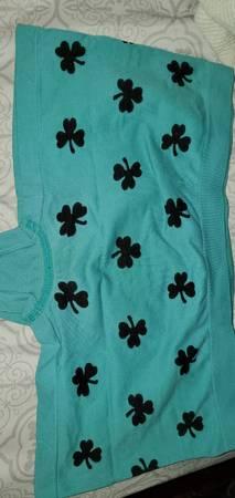 Photo Used panties - $15 (Lansing)