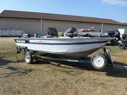 Photo Wanted Boats  Boat Motors  Non Running OK - $3,000