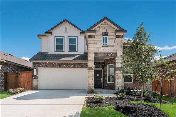 Photo Beautiful Brand New 43  Game RoomJust the home you39re looking for (Surrounded by Beautiful Hike  Bike Nature Trails)