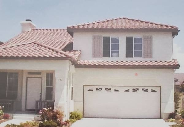 Photo Seller Financing (Bring Me The Down Payment) Moves You In Today (San Antonio)