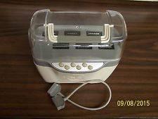 Photo Cricut Juke Box Six Cartridge holder - $10 (Skokie)