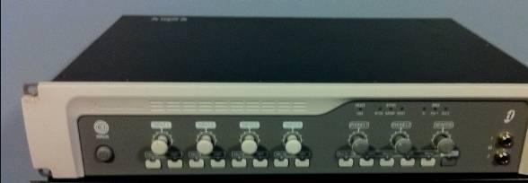 Photo Digi 003 (Avid) rack pro tools recording device - $100 (Chicago)