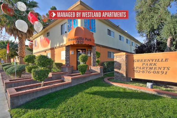 $199 MOVE IN SPECIAL ASK FOR BREANNA   Apartments For Rent ...