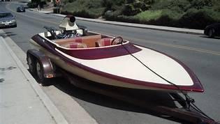 Photo Boats Wanted - $1,000 (Boulder City)