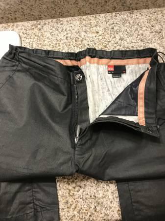 Photo Diesel Le Speed Afreak de Diesel mens jeans - $45 (SW)