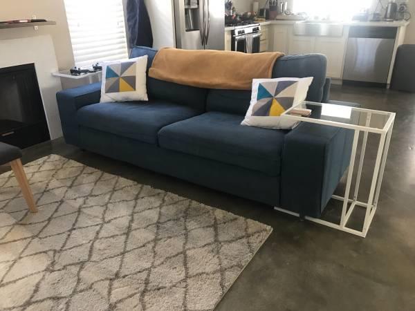 Ikea Kivik Sofa 350 Furniture For Sale Las Vegas Nv Shoppok