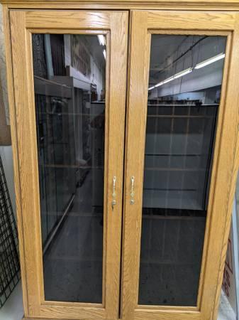 Photo Restaurant Grade Wine Refrigerator - $500 (Boulder City)