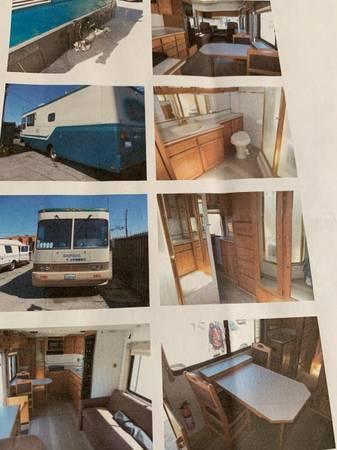 Photo Safari Trek - $24,000 (las Vegas)