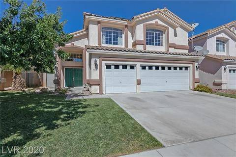 Photo Veterans do you know all the great benefits on home buying you get (Las Vegas, Low to no credit possible, All it takes a call)