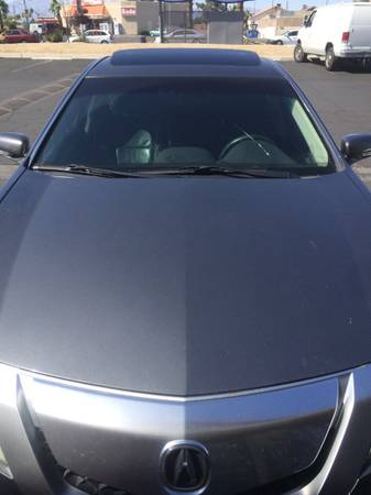 Photo cheapest windshield replacement (4225 E SAHARA AVE 9 LAS VEGAS NV)