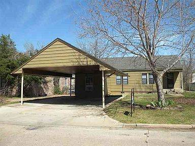 Photo Are you ready to Own Your Forever Home Rent to Own. Minor Fixers (Lawton)