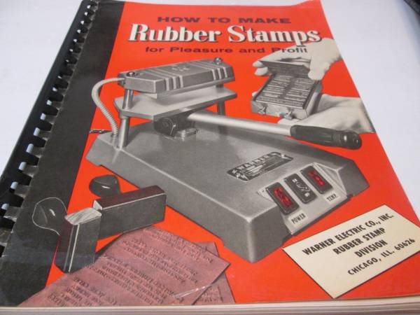 Photo How to Make Rubber Sts - $20 (West Pasco)