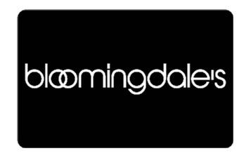 Photo $1000 Bloomingdales gift card - $800 (Lawrenceburg)
