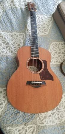Photo Taylor GS mini - $350 (London ky)