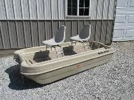 Water Scamp Fishing Boat 180 Lawrence Boats For Sale Lawrence Ks Shoppok