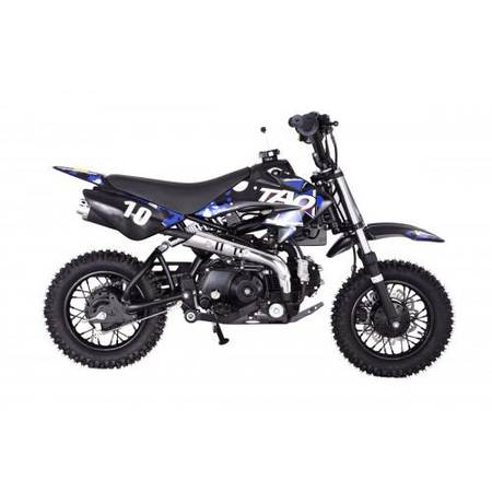 Photo Childrens and Youth dirt bikes, 110cc  125cc NEW - $575 (Angola, IN..next day delivery60 mi from Toledo)