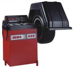 Photo Coats 850 wheel balancer - $1 (Pandora)