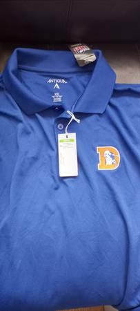 Photo Denver BRONCOS Polo Shirt - $20