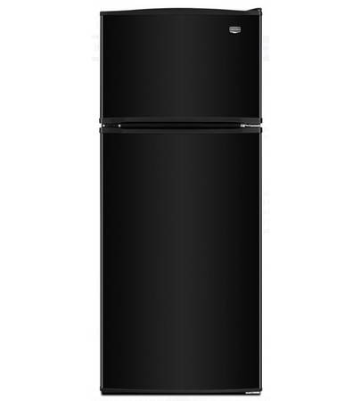 Photo Free - Maytag top freezer refrigerator (FREEZER DOESN39T WORK) (NE Columbus)