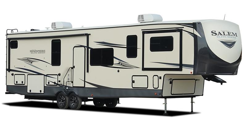 Photo Used 2013 Lance Tc Truck Cer RV