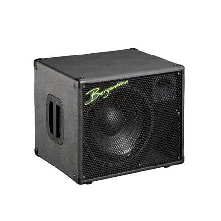 Photo Bergantino HDN112 Bass Cabinet - $650 (Conway)