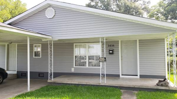 Photo Real Estate Investor Special  Investment property (North Little Rock, AR)