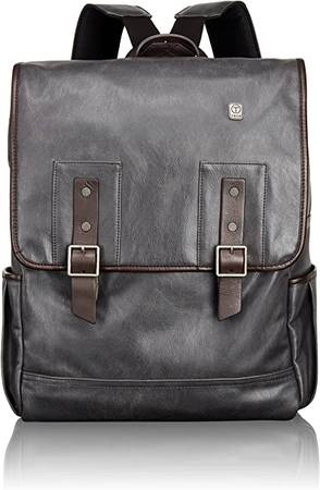 Photo BEST OFFER NEW -Tumi T-Tech BACKPACK One Size - $285 (BELLMORE, NY)