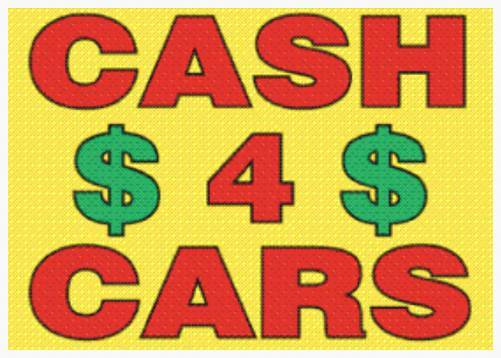 Photo Cash for cars buying any car suv truck same day pick up cash paid - $500 (Long Island call or text 516-499-5373)