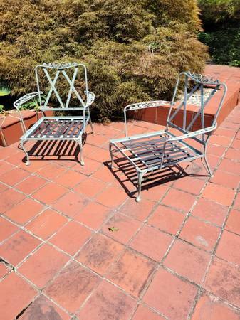 Photo High End Estate Moving Sale-KINGS POINT, NY (KINGS POINT, NY)