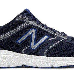 Photo New Balance 460 v2 Men39s Running Shoes (Brand New) - $45 (Woodmere)