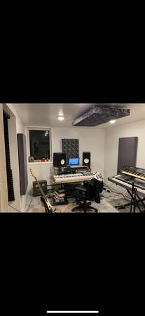 Photo Recording Studio Islandia - $35 (Islandia NY)
