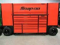 Snap On Tool Wagon Tools For