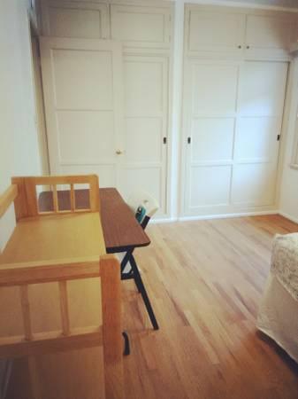 Photo Bedrooms For Rent, Convenient to Cal State LA, East LA College