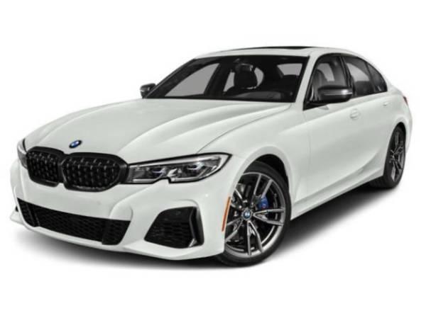 Photo HOT DEAL BMW M340i DEMO LEASE SPECIAL $489 PLUS TAX - $489 ((sfv,l.a,ventura county))