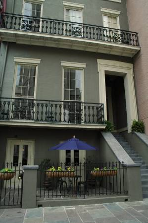 Photo PRIME PROPERTY - Heart of New Orleans, LA (New Orleans)