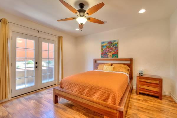 Photo Room for rent - Mid-city - Duplex (Mid-city Los Angeles)