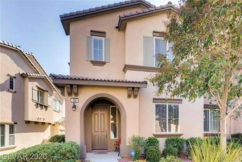 Photo Townhouse for Sale. Priced to Sell.  (Las Vegas, Red Rock Casino, Near Baseball, Summerlin Mall)