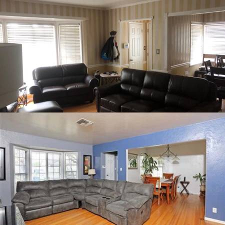 Photo Van Nuys propertyLake Balboa Home for sale (van nuys)