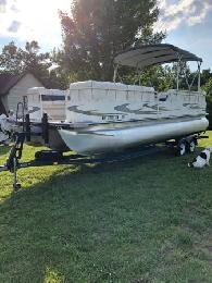 Mercury 150 Optimax Boats For Sale Shoppok