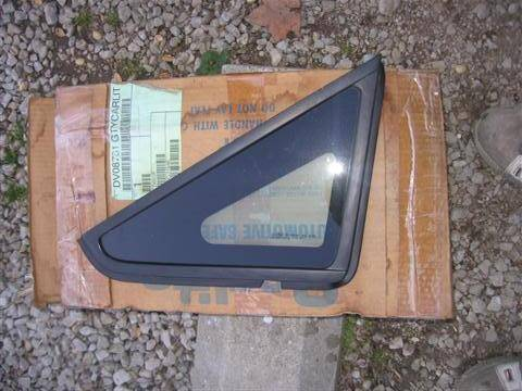 Photo 1995-97 Ford Aerostar Windshield Pillar Glass NIB - $35 (Shepherdsville)