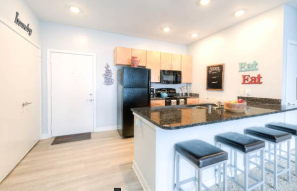 Photo 500$ Gift card, 7 month leasing contract (Louisville)